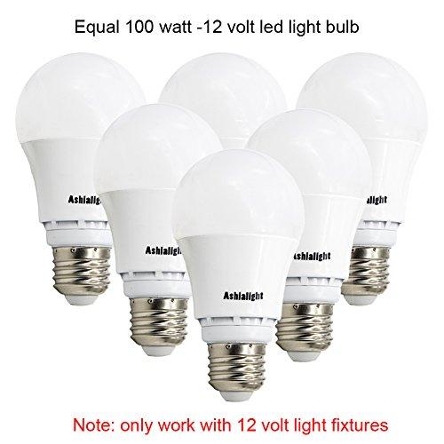 Low Watt 12 Volt Led Lights - 8