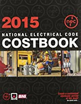 National Electrical Code Costbook 2015