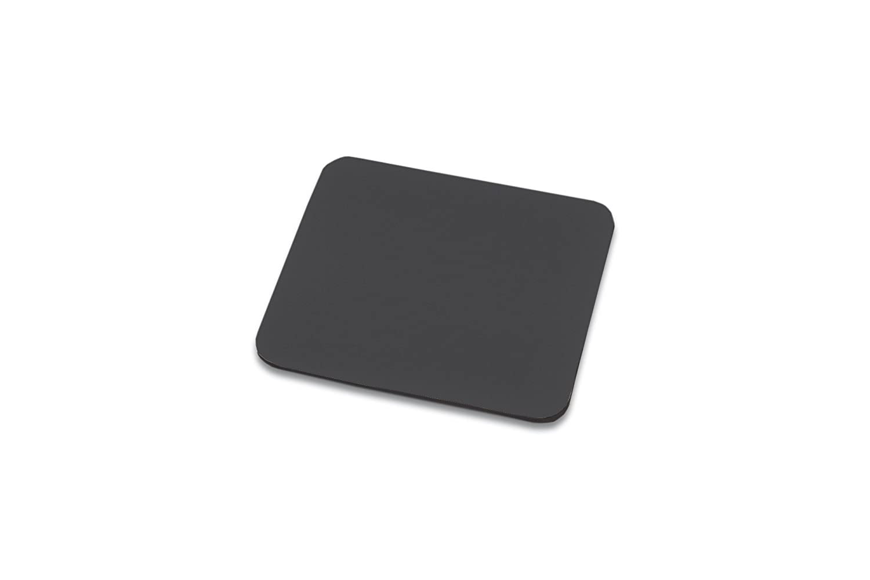 Ednet 64217 Grigio tappetino per mouse