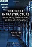 img - for Internet Infrastructure: Networking, Web Services, and Cloud Computing book / textbook / text book