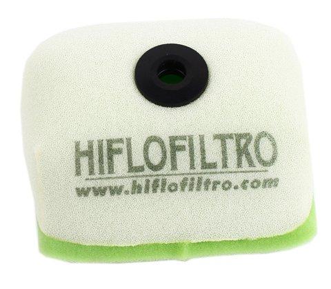Jt Sprocket Hi Flo - Dual Stage Foam Air Filter Hff1017