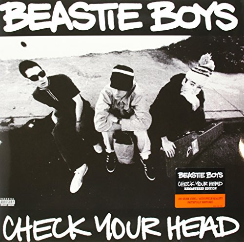 Check-Your-Head