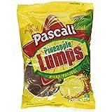 Pineapple Lumps Bag 140g