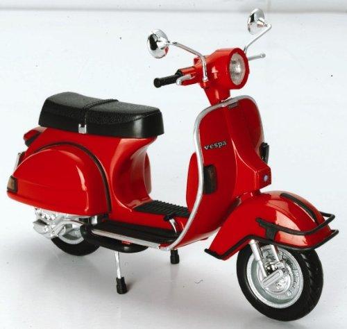 112-scale-1978-vespa-p200e-diecast-scooter-model