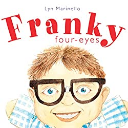 Franky Four-Eyes