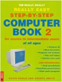 The Really, Really, Really Easy Step-by-Step Computer Book, Gavin Hoole and Cheryl Smith, 1868728994