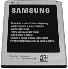 samsung sgh t399 galaxy light samsung garda frequency bands and rh frequencycheck com samsung galaxy manual network selection samsung s8 manual network selection