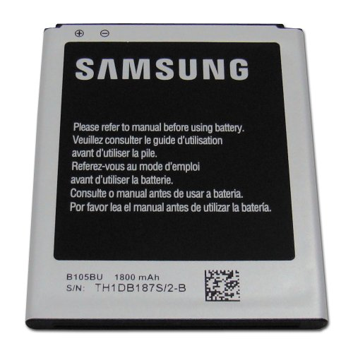 Buy Phone Battery - 2