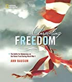 img - for Unraveling Freedom: The Battle for Democracy on the Home Front During World War I (History (US)) book / textbook / text book
