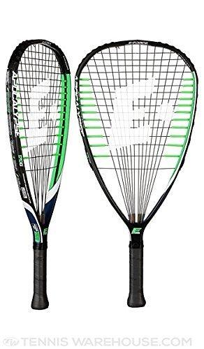 E-Force Apocalypse 170 Racquetball Racquet-3 5/8