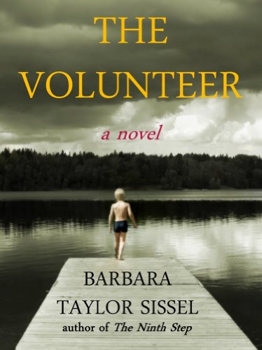 <strong>FIVE Brand New Kindle FREEBIES! Barbara Taylor Sissel's <em>THE VOLUNTEER</em>, Andrew Biss'<em> STRANGE TALES OF THE CURIOUSLY UNCOMMON</em>, David M. Brown's <em>FEZARIU'S EPIPHANY</em>, Bart Trahan's <em>JONNIE DEARBORN: VAMPIRE HUNTER</em> and Sam Cheever's<em> GUARDIAN</em></strong>