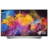 LG Electronics 79UF9500 79-Inch 4K Ultra HD Smart LED TV