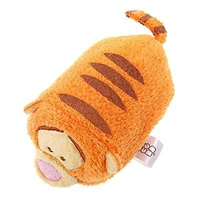 Disney Tigger Tsum Tsum Plush Mini
