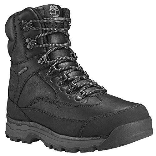 Timberland Chocorua Trail 2.0 8
