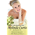 Always a Bridesmaid (The Bridesmaids Series Book 2)