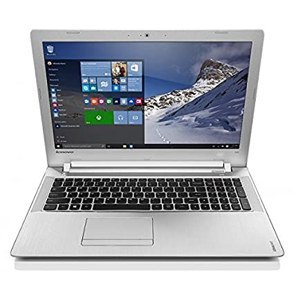 Buy Lenovo Ideapad 500 15 6-inch Laptop (Core-i5-6200u/8GB/1TB