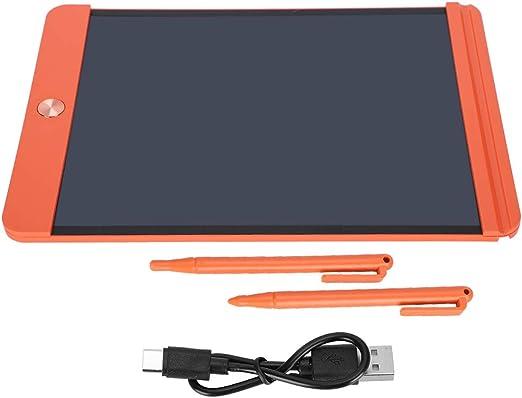 LCDライティングタブレット、ライティングタブレット、LCDライティングアートタブレット(子供向け)