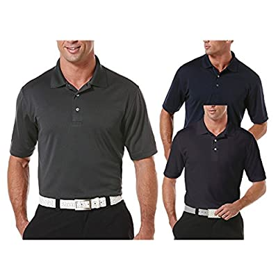 PGA TOUR Men's Short