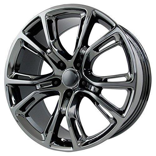 Wheel-Replicas-Wheel