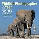 Wildlife Photographer of the Year: 50 Years