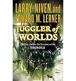 JUGGLER OF WORLDS [Juggler of Worlds ] BY Niven, Larry(Author)Mass Market Paperbound 02-Jun-2009