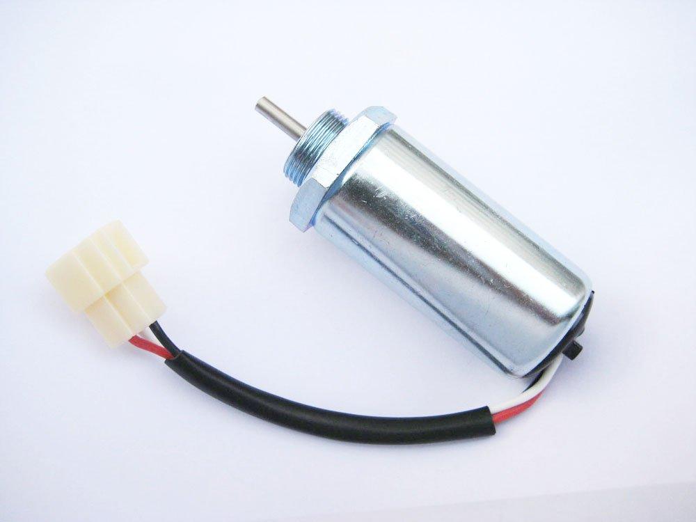 isuzu npr alternator wiring diagram isuzu npr fuse block