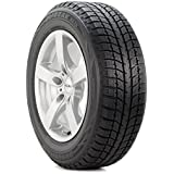 Bridgestone Blizzak WS70 Winter Radial Tire - 195/60R15 88T