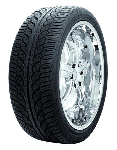 Yokohama Parada Spec-X all_ Season Radial Tire-275/55R20 ()