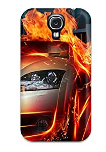 Nick Watson's Shop Best Top Quality Protection Games Case Cover For Galaxy S4 9534359K43318619