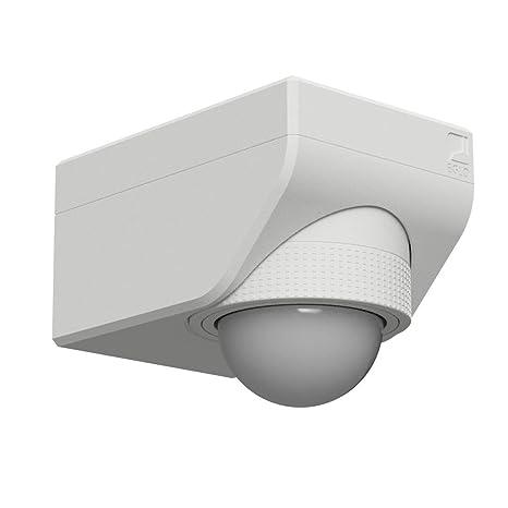 EGLO DETECT ME 4 Sensor de movimiento - Accesorio de iluminación (Sensor de movimiento,