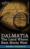 Dalmati, Maude Holbach, 1605200484