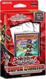 Yugioh 2014 Trading Card Game Super Starter Deck SPACE-TIME SHOWDOWN - 50 cards!