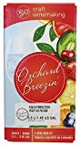 Orchard Breezin Breezing' Peach Perfection Wine Kit