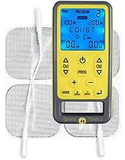 Save on Tenscare K-ST2-DE SportsTens- Schmerzlinderung, Muskeltonus und Massage in einem Gerät and more