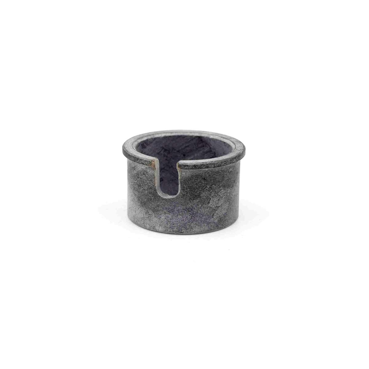 Thermal Dynamics Bushing for SL40 Torch 7-2915