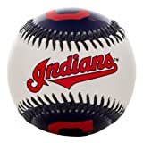 : MLB Franklin Sports Team Softstrike Baseball
