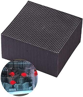 Filtro para acuario de Unium, filtro para tanque de peces, filtro ...