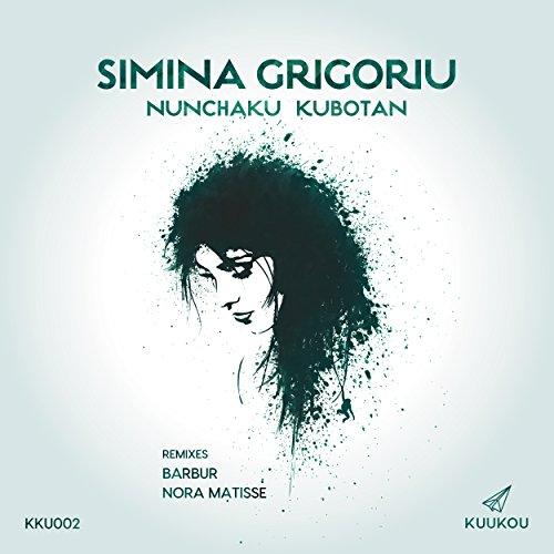 Kubotan-Nora-Matisses-Deep-Groovy-Remix