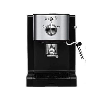 WY-coffee maker Máquina de café de Consumo y Comercial en Polvo de café en