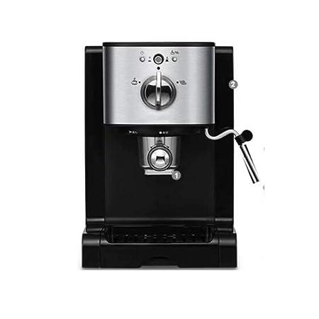 WY-coffee maker Máquina de café de Consumo y Comercial en Polvo de ...