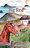 Big Red, Mary Caine, 373228641X