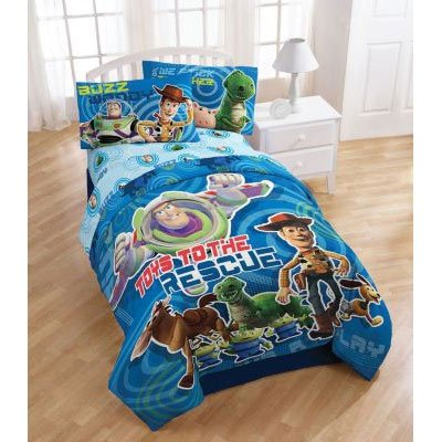 disney-toy-story-comfort-full