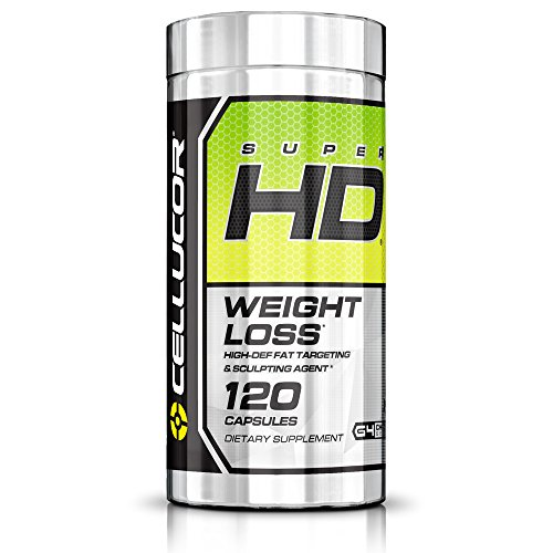 cellucor-super-hd-thermogenic-fat-burner-supplement-for-weight-loss-120-capsules