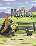 The Adventures of Maxine