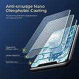 Oribox Glass