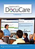 Lippincott DocuCare One Year Access; LWW NCLEX-RN 10,000 PrepU; Plus Hinkle 13e PrepU Package, Lippincott Williams & Wilkins Staff, 1469886995