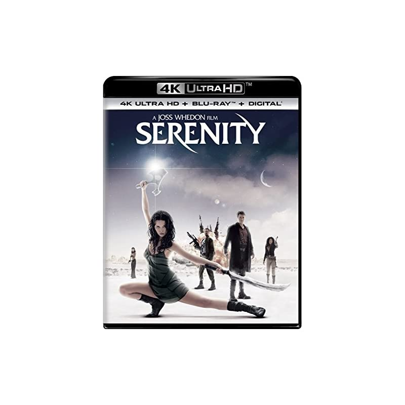 serenity-3