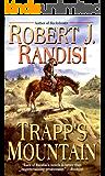 Trapp's Mountain