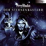 Perry Rhodan 01. Der Sternenbastard. CD