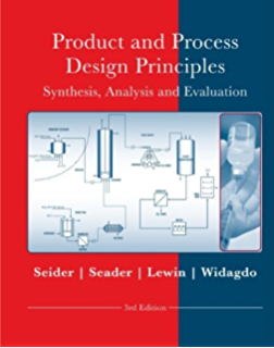 Introduction to particle technology martin j rhodes ebook product and process design principles synthesis analysis and design 3rd edition fandeluxe Gallery
